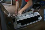 Фирма за ремонт на климатик
