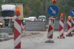 изработка на пътни знаци със задължителни предписания по поръчка