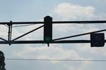 производство на светофарни уредби