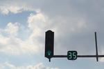 изработка на светофарни уредби по поръчка