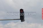 изработка на преносими светофари