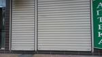 производство на охранителни ролетки за аптеки