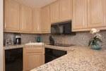 мраморна облицовка на кухненски плот
