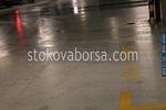 Складови подови покрития
