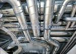изграждане на вентилационна система