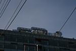 вентилационна система за административна сграда