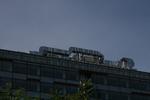 изграждане на енергийно ефективни вентилационни системи за административни сгради