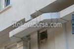индустриална вентилационна система за магазин