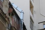 промишлена вентилационна система за жилищна кооперация