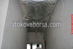 система за вентилация за административна сграда