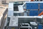 вентилационни системи за магазини