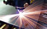 лазерно рязане и гравиране по поръчка