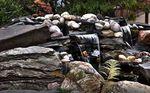 декоративне водопади и слапови