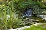 Фаллс природног камена