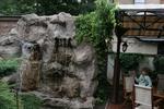 декоративен водопад по поръчка