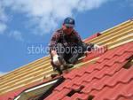 изработване на покриви по поръчка