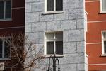 полагане на фасадни мазилки