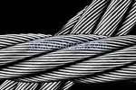 производство на стоманени въжета по поръчка