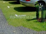 фирма за паркинг елементи