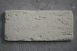 изкуствен камък коралов камък по задание