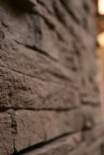 изкуствен камък Тракииски зид по задание