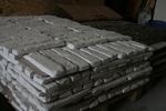 декоративни камъни гипсови тухли за стени