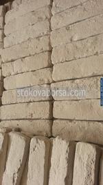 камък за декорация по поръчка глинени тухли