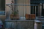 изработка на иноксова ограда