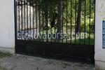 фирма за метална ограда от метални профили