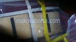 складови площи под наем за обзавеждане