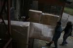 складово помещение под наем за съхранение на товари
