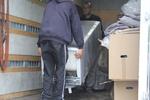 транспортиране на специализирана техника в чужбина