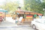 фирма за дървени навеси за заведения по поръчка