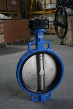 чогунен клапан за отпадъчна вода