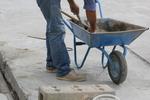 бетонни плочки