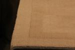 Изработка и продажба на ръчно изработени килими Файн Непал