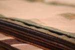 Гладки машинни килими
