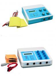 Апарати за електротерапия 220/210/80мм