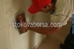 цялостен ремонт на бани по поръчка