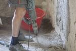 професионален ремонт на баня по проект