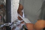 цялостен ремонт на баня по проект
