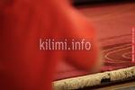 Изработка и продажба на ръчни килими с вълнен тъфтинг в класически и модерни цветове