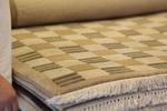 Изработка на ръчно вързани килими Индо Непал 100% вълна 120/180