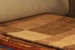 Ръчно вързани килими