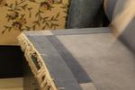 Изработка и продажба на ръчно вързани килими Габе