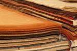 Ръчно вързани килими от Индия Индо Непал