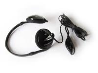 Стерео слушалки PLEOMAX PHS-2000 за детектори
