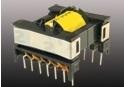 Производство на трансформатори по поръчка