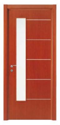Дизайнерски интериорни врати