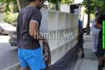хамалски услуги по преместване в ново жилище